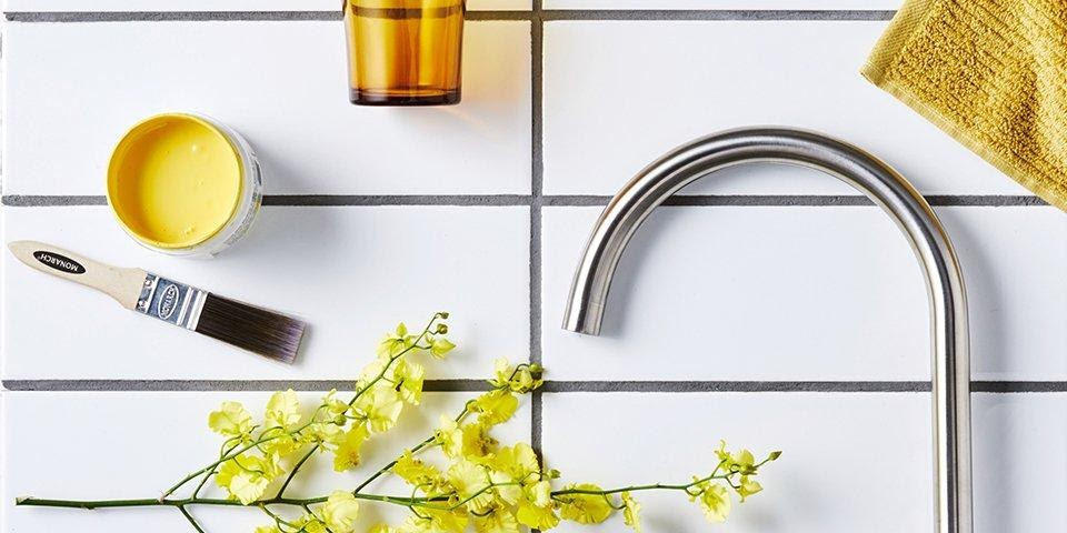 Top 7 Secrets of Subway Tiles Nobody Wants To Reveal
